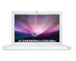 Ноутбук Apple MacBook 13 Mid 2009 MC240