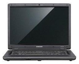Ноутбук Samsung R503