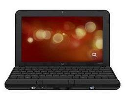 Ноутбук Compaq Mini 110c-1010SR