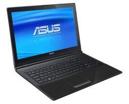 Ноутбук ASUS UX50V