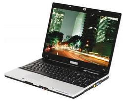 Ноутбук MSI MEGABOOK M670