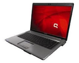 Ноутбук Compaq PRESARIO C735EM