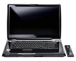 Ноутбук Toshiba QOSMIO G50-12X