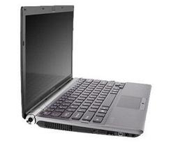 Ноутбук Sony VAIO VGN-Z41ZRD