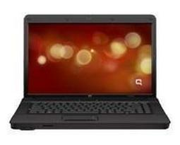 Ноутбук Compaq Essential 610