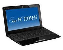 Ноутбук ASUS Eee PC 1005HAG
