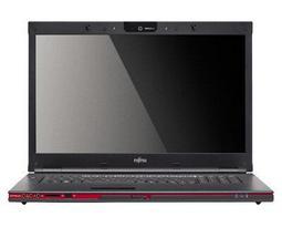 Ноутбук Fujitsu AMILO Xi 3670