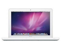 Ноутбук Apple MacBook 13 Late 2009 MC207