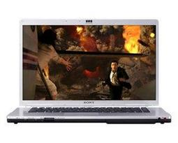 Ноутбук Sony VAIO VGN-FW5ZRF