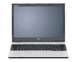 Ноутбук Fujitsu ESPRIMO Mobile V6555