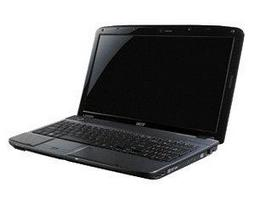 Ноутбук Acer ASPIRE 5738G-653G25Mi