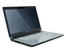 Ноутбук Fujitsu AMILO Pi3660