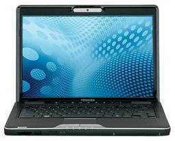 Ноутбук Toshiba SATELLITE U505-S2965