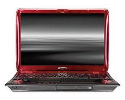 Ноутбук Toshiba QOSMIO X305-Q706
