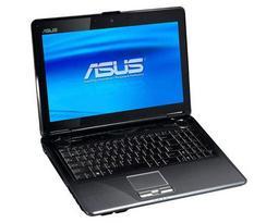 Ноутбук ASUS M60J