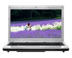 Ноутбук Samsung R463