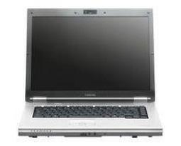 Ноутбук Toshiba SATELLITE PRO S300-EZ1513