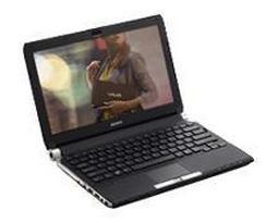 Ноутбук Sony VAIO VGN-TT46VRG