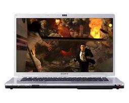 Ноутбук Sony VAIO VGN-FW56SR