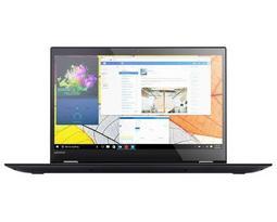 Ноутбук Lenovo Flex 5 15