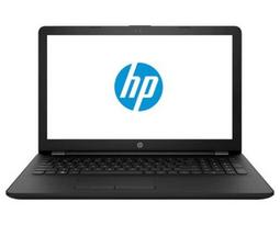 Ноутбук HP 15-bs152ur