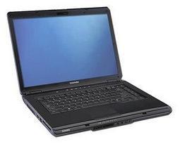 Ноутбук Toshiba SATELLITE L305D-S5934
