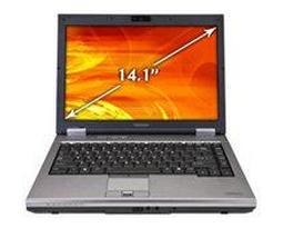Ноутбук Toshiba SATELLITE PRO S300M-EZ2421