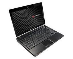 Ноутбук Packard Bell dot m