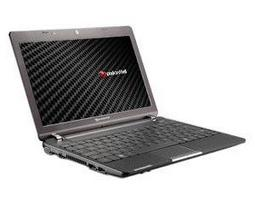 Ноутбук Packard Bell dot m/u