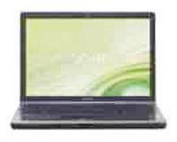 Ноутбук Sony VAIO VGN-SR490DDB