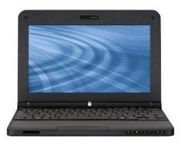 Ноутбук Toshiba NB205-N210