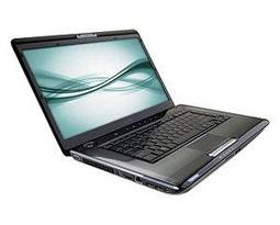 Ноутбук Toshiba SATELLITE A355D-S6921