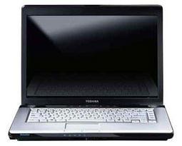 Ноутбук Toshiba SATELLITE A200-23X