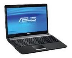 Ноутбук ASUS PRO64V