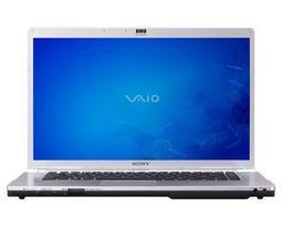 Ноутбук Sony VAIO VGN-FW590GKB