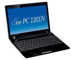 Ноутбук ASUS Eee PC 1201N