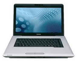 Ноутбук Toshiba SATELLITE L455-S5975