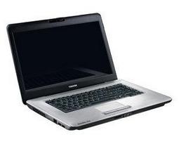 Ноутбук Toshiba SATELLITE L450-178