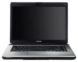 Ноутбук Toshiba SATELLITE PRO L300-EZ1523