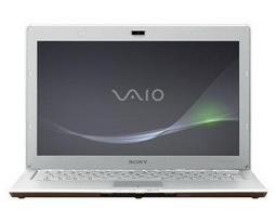 Ноутбук Sony VAIO VPC-X115KX