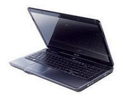 Ноутбук Acer ASPIRE 5532-312G25Mi