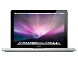 Ноутбук Apple MacBook 13 Late 2008 MB467