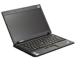 Ноутбук Lenovo THINKPAD X100e
