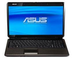 Ноутбук ASUS PRO63D