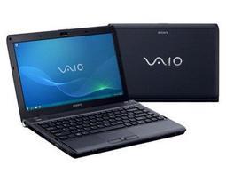 Ноутбук Sony VAIO VPC-S11M9R