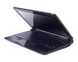 Ноутбук Acer Aspire One AO532h-2Dr