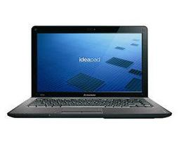 Ноутбук Lenovo IdeaPad U450P