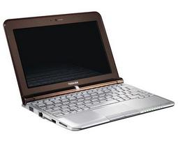 Ноутбук Toshiba NB305-108