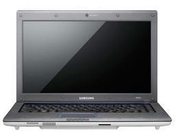 Ноутбук Samsung R430