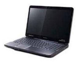 Ноутбук eMachines E525-312G25Mi
